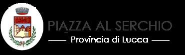 Comune Piazza al Serchio