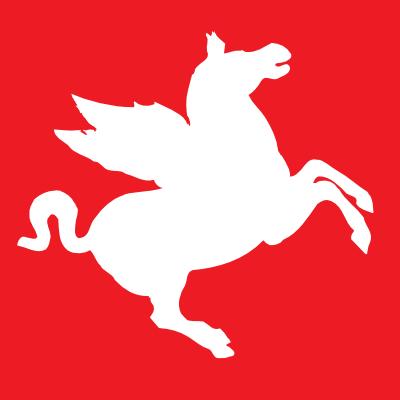 LOCAZIONI TURISTICHE